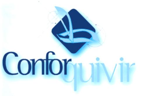 Conforquivir